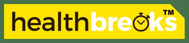 Healthbreaks